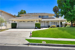Photo of 25592 Adriana Street, Mission Viejo, CA 92691 (MLS # PW20131299)