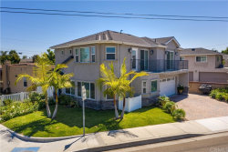 Photo of 16219 Orchard Avenue, Bellflower, CA 90706 (MLS # PW20131330)