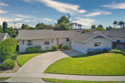 Photo of 1120 E Date Street, Brea, CA 92821 (MLS # PW20132911)