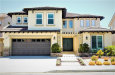 Photo of 18 Castletree, Rancho Santa Margarita, CA 92688 (MLS # PW20134658)