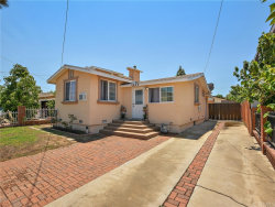Photo of 1628 La Paloma Avenue, Placentia, CA 92870 (MLS # PW20134702)