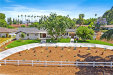 Photo of 301 W Hermosa Drive, Fullerton, CA 92835 (MLS # PW20135132)