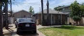 Photo of 941 N Dickel Street, Anaheim, CA 92805 (MLS # PW20135211)