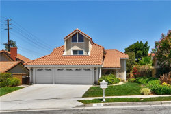 Photo of 1189 Alta Mesa Drive, Brea, CA 92821 (MLS # PW20135301)