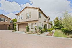 Photo of 2622 E Pacific Court, Brea, CA 92821 (MLS # PW20135392)