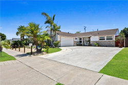 Photo of 2940 W Academy Avenue, Anaheim, CA 92804 (MLS # PW20135510)
