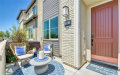Photo of 3571 E Moonlight Street, Unit 9, Ontario, CA 91761 (MLS # PW20135985)