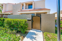 Photo of 28 Lincoln Court, Buena Park, CA 90620 (MLS # PW20136102)