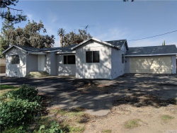 Photo of 1050 W Francis Street, Ontario, CA 91762 (MLS # PW20136377)