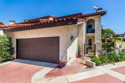 Photo of 601 Avery Place, Long Beach, CA 90807 (MLS # PW20136500)