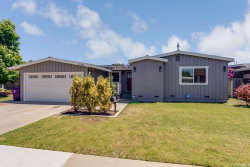 Photo of 6140 E Wentworth Street, Long Beach, CA 90815 (MLS # PW20136681)