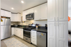 Photo of 630 S Knott Avenue S, Unit 18, Anaheim, CA 92804 (MLS # PW20136746)