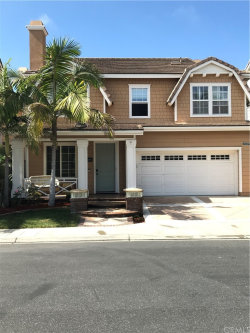 Photo of 8039 Zuma Drive, Unit 13, Huntington Beach, CA 92646 (MLS # PW20138065)
