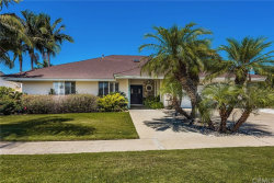 Photo of 430 Normandy Avenue, Placentia, CA 92870 (MLS # PW20138357)