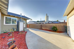 Tiny photo for 6042 Adenmoor Avenue, Lakewood, CA 90713 (MLS # PW20138753)
