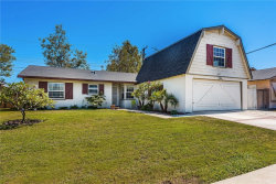 Photo of 8802 De Ville Circle, Huntington Beach, CA 92647 (MLS # PW20138775)