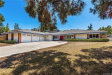 Photo of 10252 Flintridge Drive, Villa Park, CA 92861 (MLS # PW20142619)