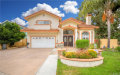 Photo of 19703 Meadows Circle, Cerritos, CA 90703 (MLS # PW20143052)