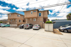 Tiny photo for 3737 Green Avenue, Los Alamitos, CA 90720 (MLS # PW20145555)