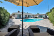 Photo of 12872 Bubbling Well, North Tustin, CA 92705 (MLS # PW20146255)