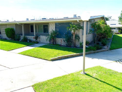 Photo of 1125 Northwood Rd. M9 235A, Seal Beach, CA 90740 (MLS # PW20147960)
