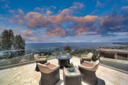 Photo of 900 Gainsborough Drive, Laguna Beach, CA 92651 (MLS # PW20149069)