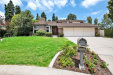 Photo of 18121 Gloria Circle, Villa Park, CA 92861 (MLS # PW20149281)