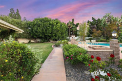 Tiny photo for 3752 Manor Drive, Lakewood, CA 90712 (MLS # PW20149454)
