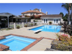 Tiny photo for 4332 Parkview Drive, Lakewood, CA 90712 (MLS # PW20149748)