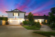 Photo of 3233 E Jackson Avenue, Orange, CA 92867 (MLS # PW20151215)