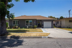 Photo of 12114 EASTBROOK Avenue, Downey, CA 90242 (MLS # PW20151512)