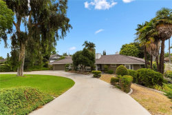 Photo of 654 Catalina Road, Fullerton, CA 92835 (MLS # PW20151619)