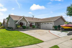 Photo of 7550 Bradley Drive, Buena Park, CA 90620 (MLS # PW20151808)