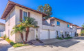Photo of 10416 Carlyle Court, Cypress, CA 90630 (MLS # PW20152025)