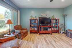 Tiny photo for 20001 Village Green Drive, Lakewood, CA 90715 (MLS # PW20152553)