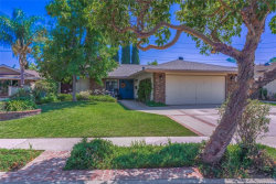 Photo of 16942 Durham Drive, Yorba Linda, CA 92886 (MLS # PW20153062)