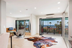 Photo of 26664 Seagull Way, Unit A116, Malibu, CA 90265 (MLS # PW20153574)