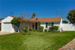 Photo of 9455 Badminton Avenue, Whittier, CA 90605 (MLS # PW20153880)