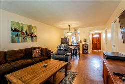 Photo of 24341 Unit A Pasto Road, Unit A, Dana Point, CA 92629 (MLS # PW20154023)