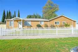 Photo of 5711 Western Avenue, Buena Park, CA 90621 (MLS # PW20154229)