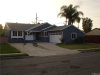 Photo of 7955 Brookpark Road, Downey, CA 90240 (MLS # PW20154306)