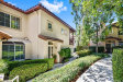Photo of 9 Tierra Montanosa, Rancho Santa Margarita, CA 92688 (MLS # PW20154311)