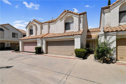 Photo of 480 Anderwood Court, Unit 5, Pomona, CA 91768 (MLS # PW20154698)