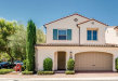 Photo of 159 Overbrook, Irvine, CA 92620 (MLS # PW20155035)