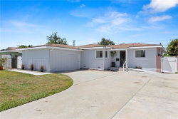 Photo of 435 S Bel Air Street, Anaheim, CA 92804 (MLS # PW20155215)