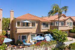 Photo of 39 Saint John, Dana Point, CA 92629 (MLS # PW20155288)