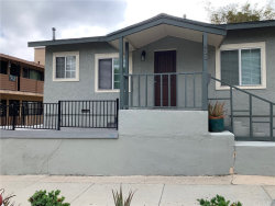 Photo of 422 Golden Avenue, Long Beach, CA 90802 (MLS # PW20155381)