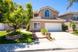 Photo of 8632 E Canyon Vista Drive, Anaheim Hills, CA 92808 (MLS # PW20156054)