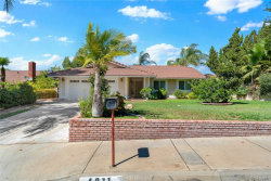 Photo of 4971 Boardwalk Dr, Riverside, CA 92503 (MLS # PW20156568)