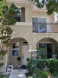 Photo of 304 Birch Grove, Irvine, CA 92618 (MLS # PW20156786)